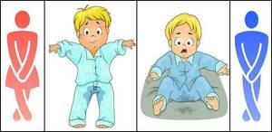 шеечный цистит симптомы лечение