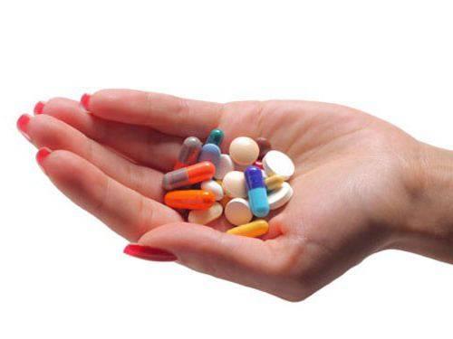 шейная дорсопатия симптомы лечение