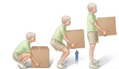 шейно грудной остеохондроз симптомы лечение в домашних