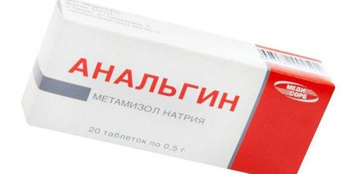 шейный хондроз симптомы и лечение уколы