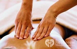 шейный и поясничный остеохондроз симптомы и лечение