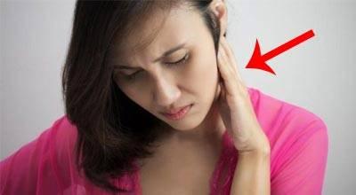 шейный лимфаденит симптомы у взрослых лечение