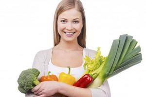 шейный остеохондроз симптомы и лечение диета