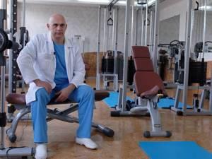 шейный остеохондроз симптомы и лечение по бубновскому