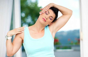 шейный остеохондроз симптомы лечение бубновский