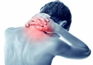 шейный остеохондроз симптомы лечение и профилактика