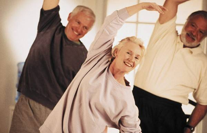 шейный остеохондроз симптомы лечение капельница