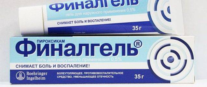 шейный остеохондроз симптомы лечение мази