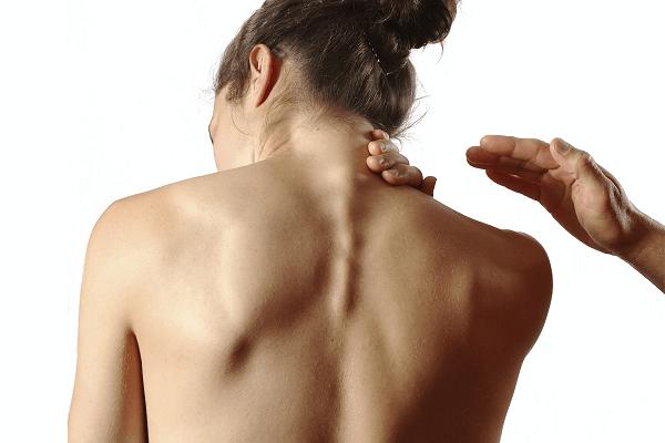 шейный остеохондроз симптомы народные лечение