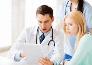 шейный остеохондроз симптомы ощущение и лечение