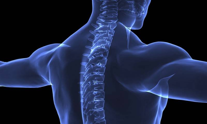 шейный остеохондроз симптомы последствия лечение