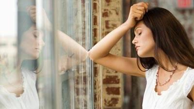 сильная депрессия симптомы лечение
