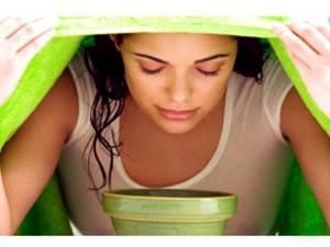 симптомы и лечение ангины в домашних условиях