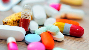 симптомы и методы лечения молочницы