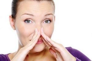 симптомы молочницы и лечение быстро и эффективно