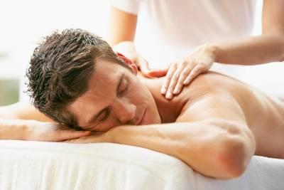 симптомы шейного остеохондроза и его лечение