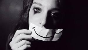 скрытая депрессия симптомы лечение диагностика