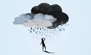 соматизированная депрессия симптомы и лечение