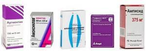 стафилококковая ангина симптомы и лечение