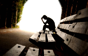 суицидальная депрессия симптомы и лечение причины