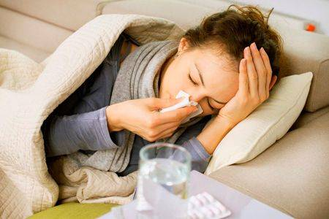 трахеит трахеобронхит лечение симптомы и лечение