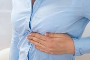 травма ребра симптомы и лечение как спать