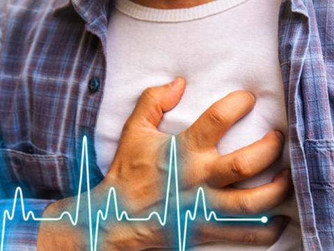 травма ребра симптомы и лечение корсет