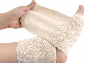 травмы голеностопных суставов симптомы лечение