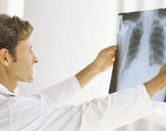 травмы ребер симптомы лечение