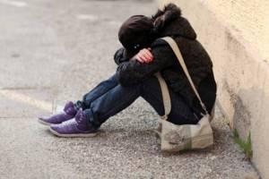 тревожная депрессия симптомы лечение
