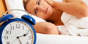 тревожное депрессивное расстройство симптомы лечение