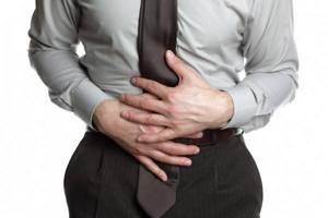 туберкулезный цистит симптомы лечение