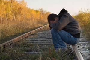 тяжелая форма депрессии симптомы лечение