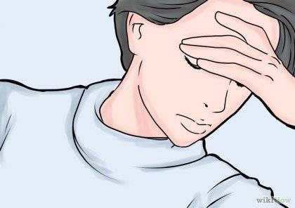 укус гусеницы симптомы и лечение