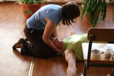 височная эпилепсия симптомы и лечение