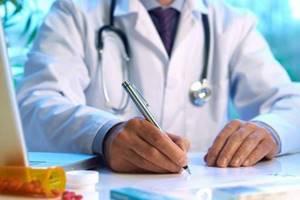 воспаление ануса симптомы лечение