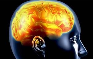 воспаление головного мозга симптомы лечение