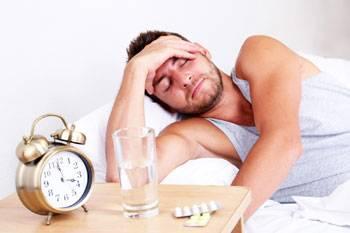 воспаление мозга симптомы и лечение