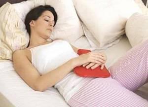 воспаление поджелудки симптомы лечение