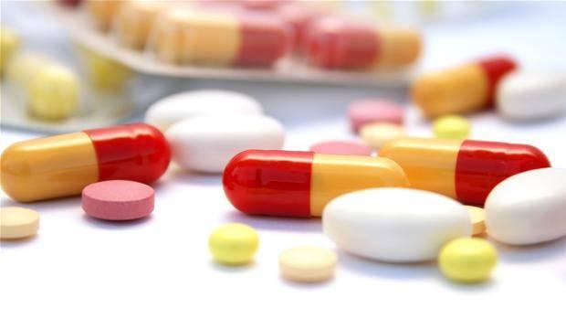 воспаление шейки матки лечение симптомы