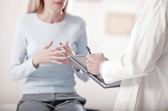 воспаление трубы матки симптомы лечение