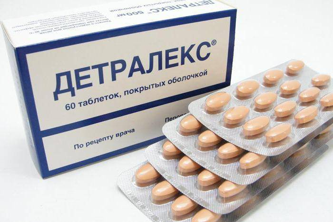 воспаление вен симптомы и лечение
