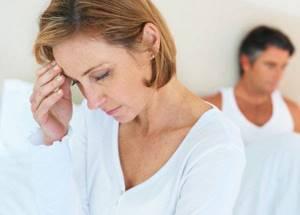 воспаление влагалища симптомы лечение