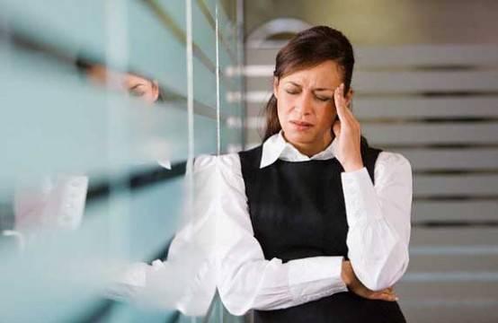 воспаление яичников придатков симптомы лечение
