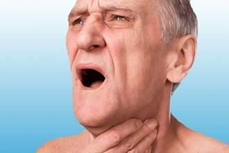 воспаление язычной миндалины симптомы лечение
