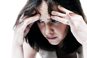зависимость от антидепрессантов симптомы и лечение