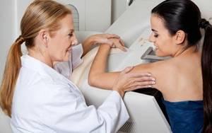 жировая инволюция молочных желез что это такое симптомы лечение