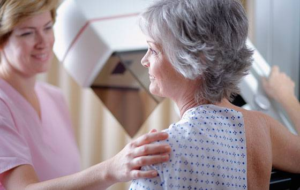 жировая инволюция молочных желез симптомы и лечение