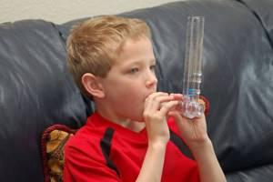 бронхит симптомы лечение у ребенка