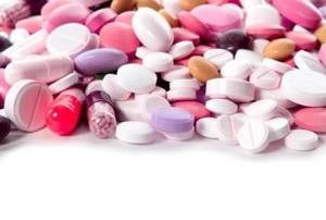 цистит лечение в домашних условиях быстро симптомы